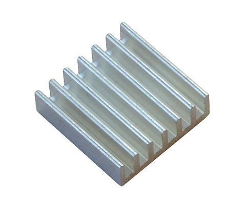 ALUMINIUM-HEATSINK-20x20x6MM