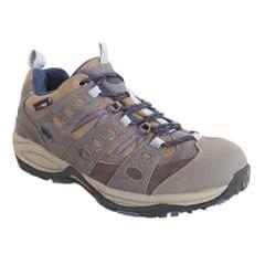 Johnscliffe Kathmandu Approach Herren Wander Schuhe