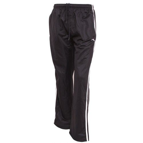 Sportwear Trainingshose für Männer