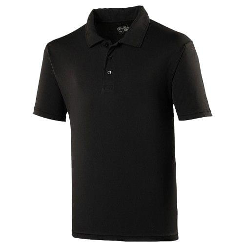 Just Cool Herren Polo-Shirt Sports