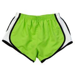 Boxercraft Damen Sport-Shorts, atmungsaktiv