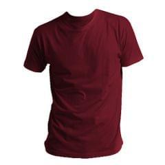SOLS Regent Herren T-Shirt, Kurzarm