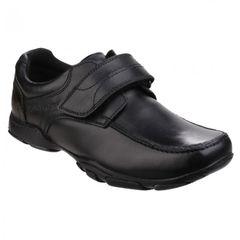 Hush Puppies Jungen Freddy 2 Back to School Schuhe