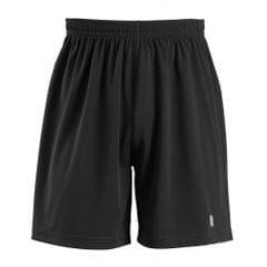 SOLS Herren Sport Shorts San Siro 2