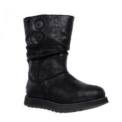 Skechers Damen Keepsakes Esque Winter Stiefeletten