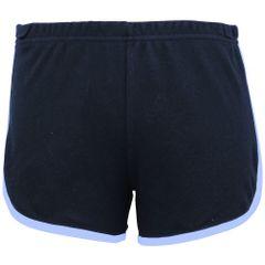 American Apparel Damen Sports Shorts