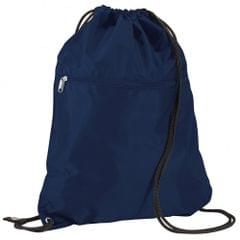 Quadra Premium Sportsack - 14 Liter