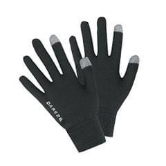 Dare 2B Unisex Lineout Touchscreen Handschuhe