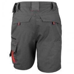 Result Unisex Workguard Arbeitsshorts / Shorts