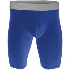 Kariban Proact Kinder Quickdry Base Layer Sport Shorts