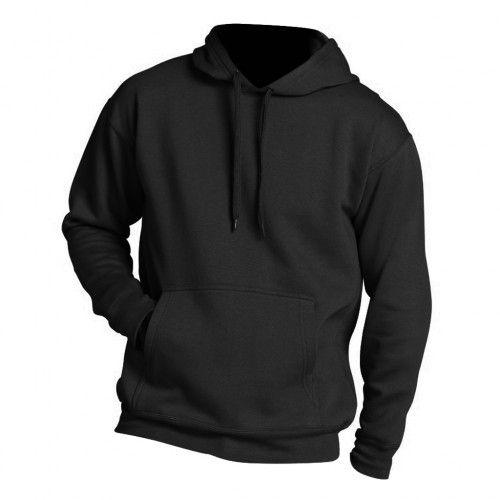 SOLS Slam Unisex Kapuzenpullover / Kapuzen-Sweatshirt