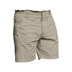 Regatta Herren New Action Shorts