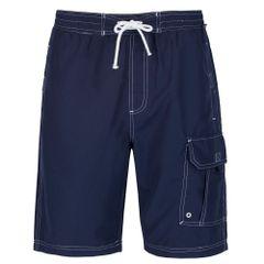 Regatta Great Outdoors Herren Hotham II Board Shorts