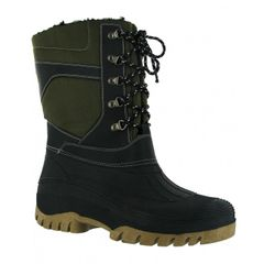 Freeze Unisex Winterstiefel