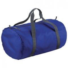 BagBase Reisetasche, wasserabweisend, 32 Liter