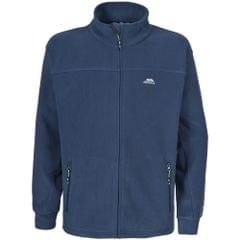 Trespass Bernal Herren Fleece-Jacke