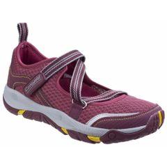 Cotswold Damen Northon Mary Jane Hiking Schuhe