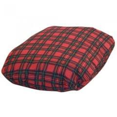 Danish Design Pet Products Royal Stewart Tartan Faser Bett