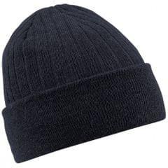 Bechfield Thinsulate Thermomütze / Wintermütze / Mütze