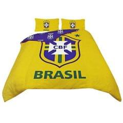 Wende Bettwäsche Brasil