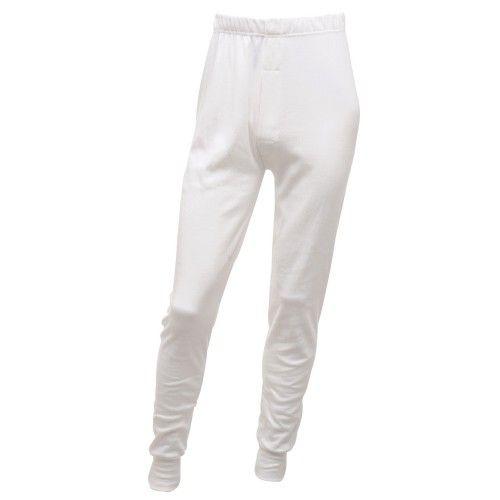Regatta Herren Thermo-Unterhose, lang