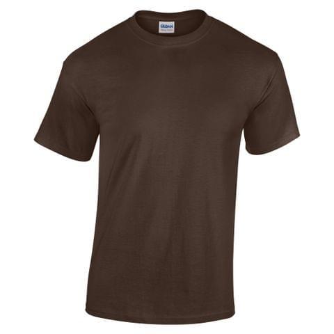 T shirt korte mouw