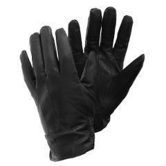 Floso Damen Schafleder-Handschuhe
