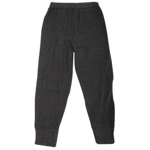 Thermo-Wäsche für Jungen, lange Unterhose (Hergestellt in Großbritannien)
