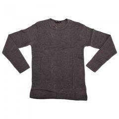 Jungen Thermo Unterhemd Langarm