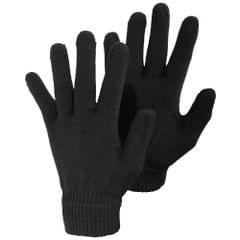 Damen Winter Magic Handschuhe