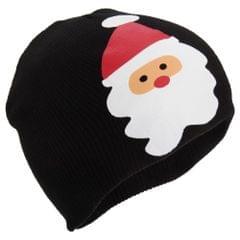 ProClimate Kinder Winter Mütze mit winterlichem Design