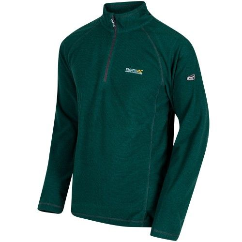 Regatta Great Outdoors Herren Montes Fleece Top