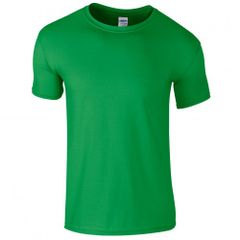 Gildan Kinder Unisex T-Shirt
