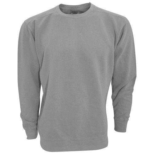 Comfort Colours Unisex Sweatshirt