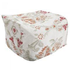 Charisma Floral Tapestry Design bestickter Armlehnen Bezug