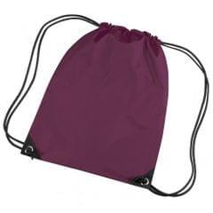 Bagbase Premium Turn Sack Wasser abweisend (11 Liter)
