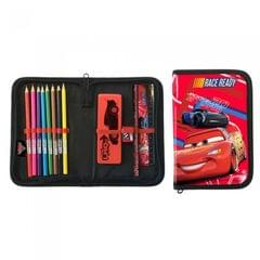 Disney Cars Etui