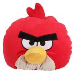 Angry Birds Kinder Charakter Polster mit Bean Füllung