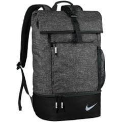 Nike Golf Sport Falt Top Rucksack