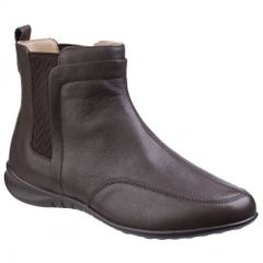Hush Puppies Womens/Damen Lindsi Bria Stiefel