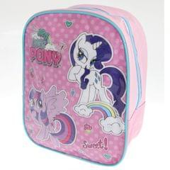My Little Pony Childrens/Kinder Mini Rucksack