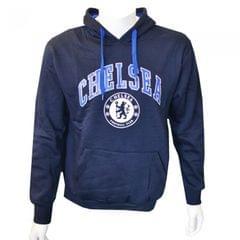 Chelsea FC Herren Kapuzenpullover