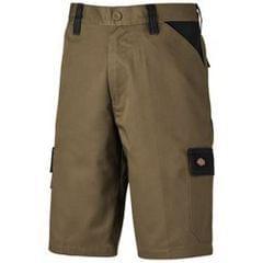 Dickies Herren Everyday Shorts