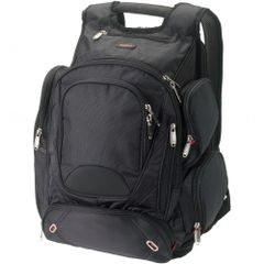 Elleven Proton Checkpoint Friendly 17 Zoll Computer Rucksack