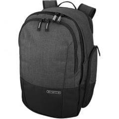 Ogio Rockwell 15 Zoll Laptop Rucksack