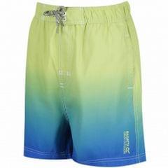 Regatta Great Outdoors Kinder/Jungen Skander Board Shorts