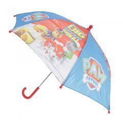 Paw Patrol Kinder Regenschirm