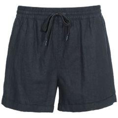 Trespass Damen Belotti Shorts