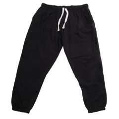 Redtag Sportswear Herren Jogginghose mit elastischen Bündchen