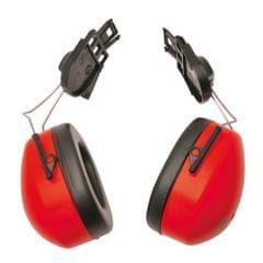 Portwest Clip-On-Gehörschutz